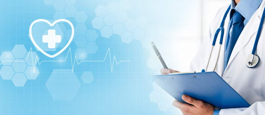 考健康管理师证有用吗?报考健康管理师需要哪些条件?