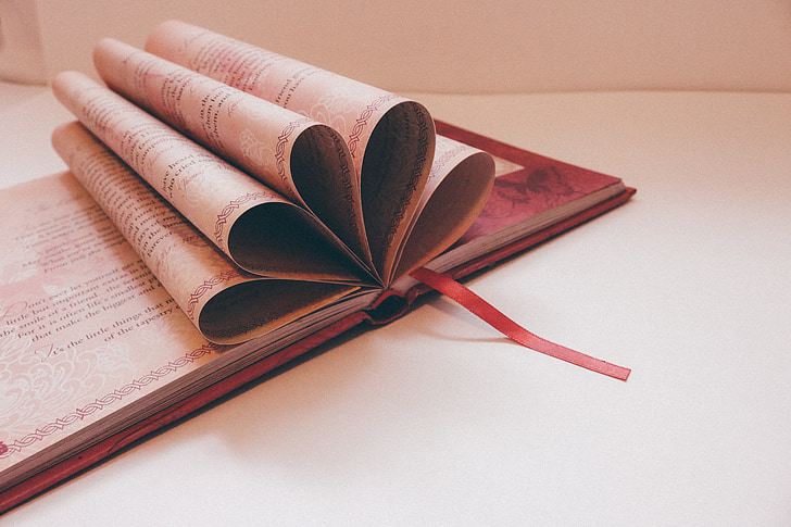 英语四级考试即将开始 四级考试有什么注意事项吗?