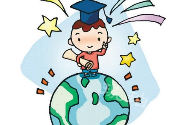 新加坡未来几年的留学趋势将怎样发展?到新加坡留学有哪些好处?