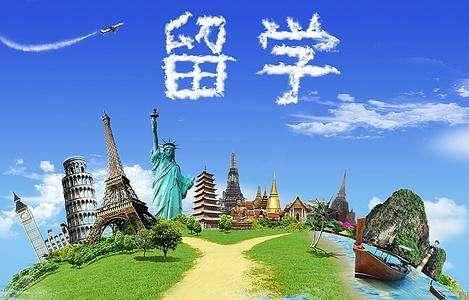 中国留学生在英国留学怎么样申请奖学金?英国政府奖学金有哪几种?