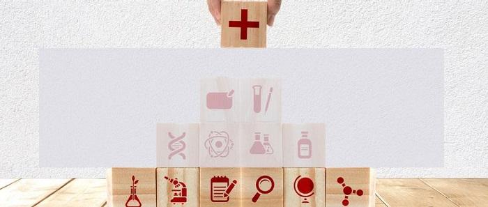 中医健康管理师有用吗?中医健康管理师证有什么用处?