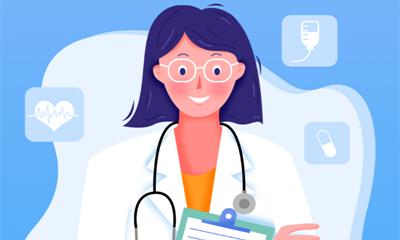 2019年最新乡村全科助理医师资格考试大纲完整版