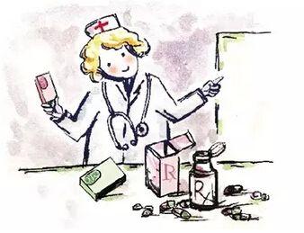 执业药师中药好考吗?执业药师中药师和执业药师西药师哪个好?