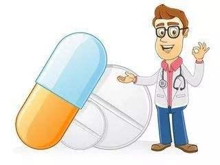 医师执业注册申请审核表如何填写?填写时有哪些需要注意的?