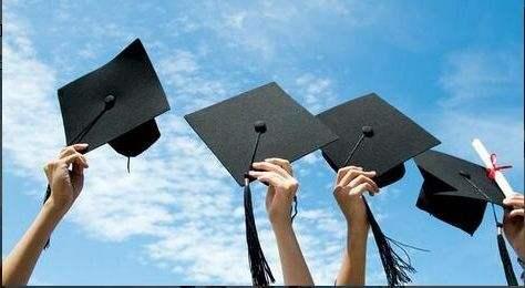 英国本科留学如何申请?想要去英国留学需要提前准备些什么?