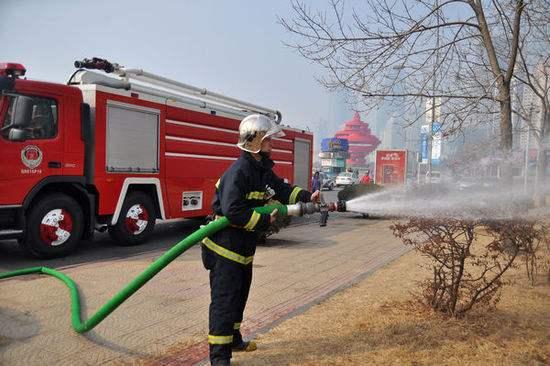 2019年二級消防工程師成績查詢時間確定了嗎?多少分合格?