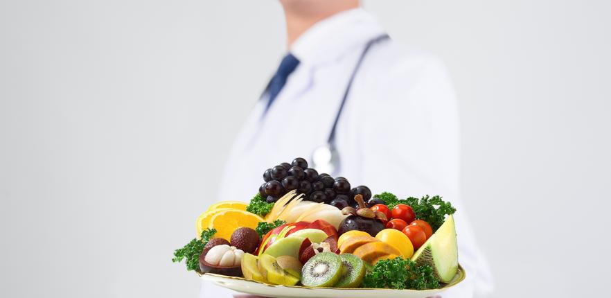 中医健康管理师有用吗?中医健康管理师的就业领域有哪些?