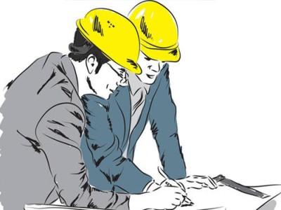 高中学历可以报考二级建造师吗图片