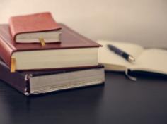 初级经济师报名条件是什么? 初级经济师怎么考?