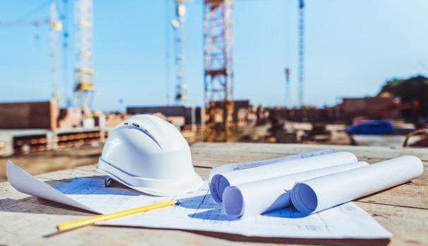 二级建造师含金量与一级建造师相差多少?
