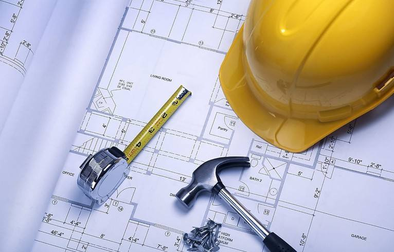 自考专科能考一级建造师吗图片