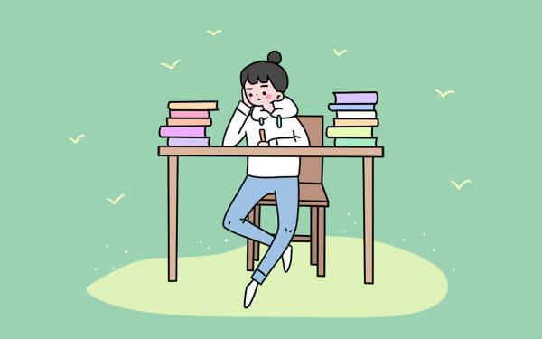 2020年浙江大学总体保研率为25.9% 保研的种类有哪些?