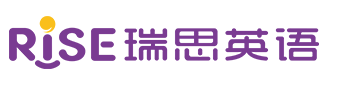 重庆新牌坊龙湖中心瑞思英语培训logo