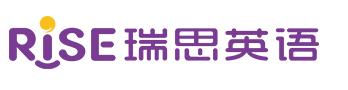 重庆爱琴海瑞思英语培训logo