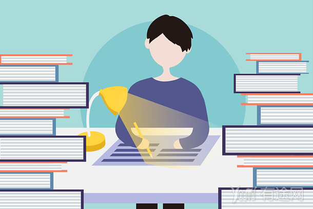 在职研究生报考条件有哪些?
