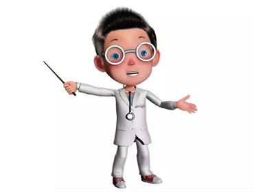执业医师考试选什么书_执业医师考试书_执业医师考试用书2018