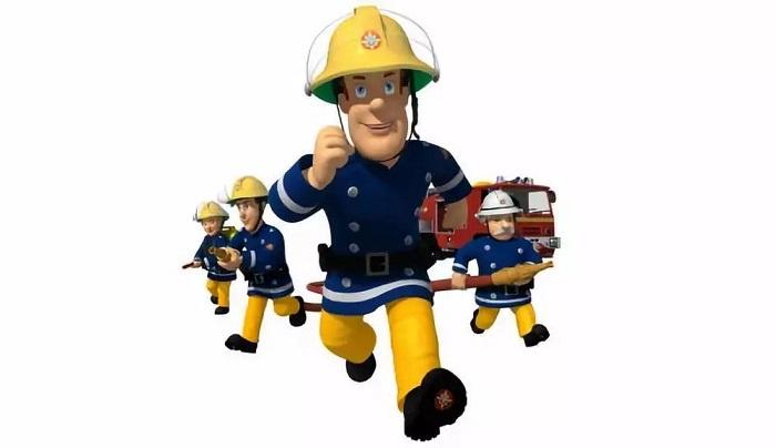 二级建造师分不分区域图片