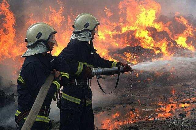 2016年注册消防工程师通过率图片