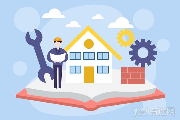 一级建造师报考条件是什么 专业不对口怎么办