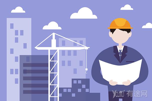 施工项目经理岗位职责是什么