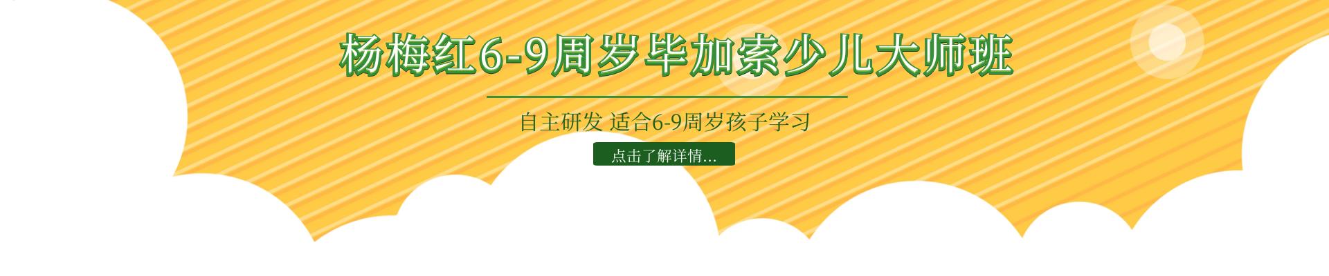 杭州武林杨梅红国际私立美校