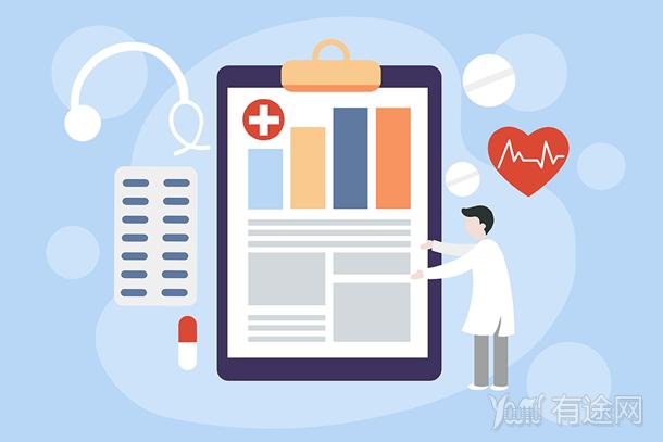 三级健康管理师考试科目及注意事项