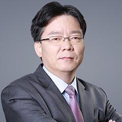 韩少云老师