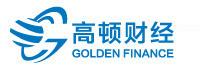 郑州高顿财经金水校区logo