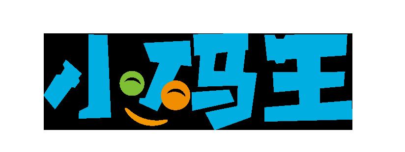 杭州城西银泰小码王编程培训机构logo