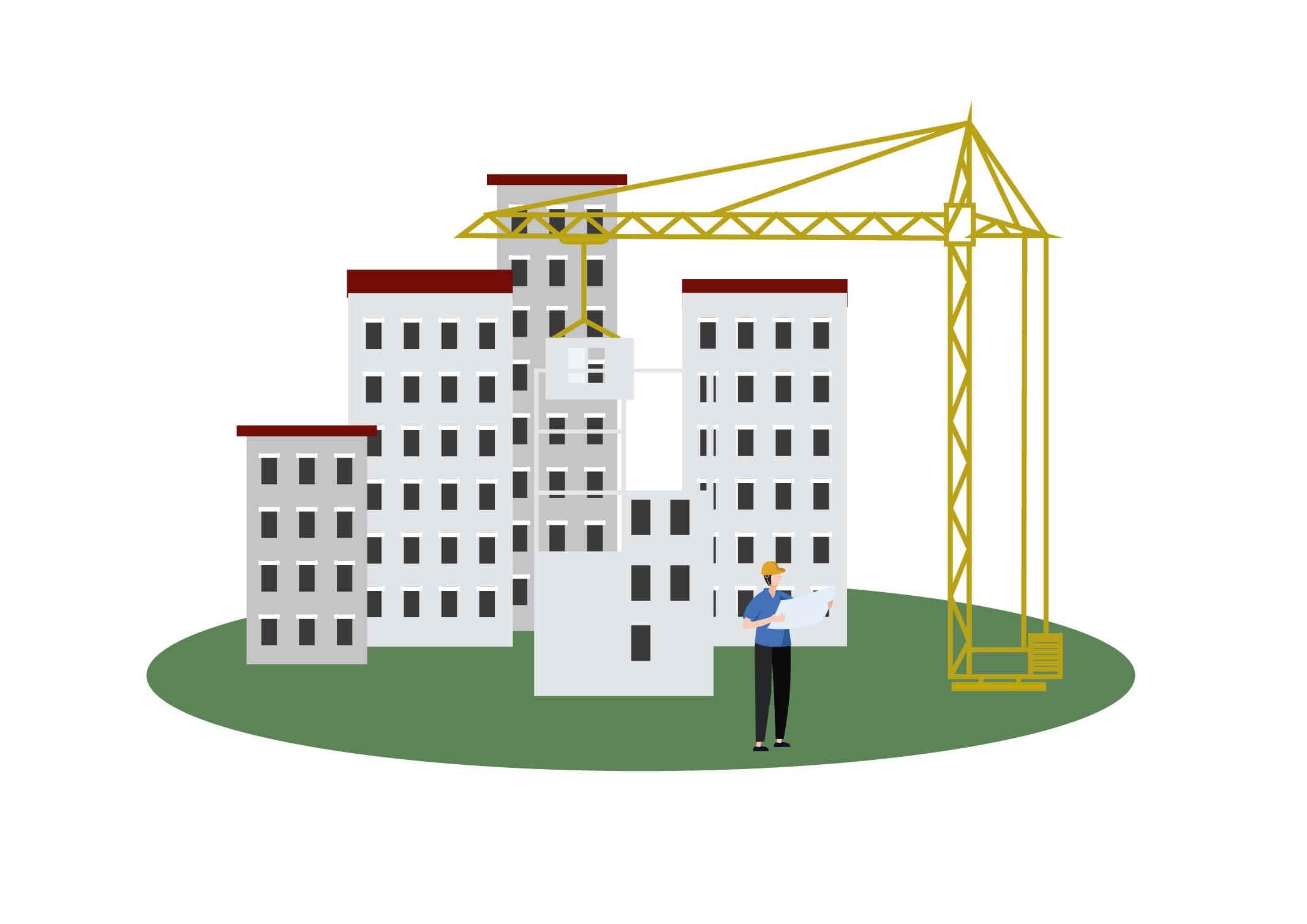黑龙江二级建造师图片