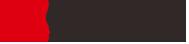 厦门集美仁和会计培训机构logo