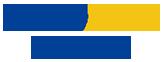 西安未央乐博乐博少儿编程logo