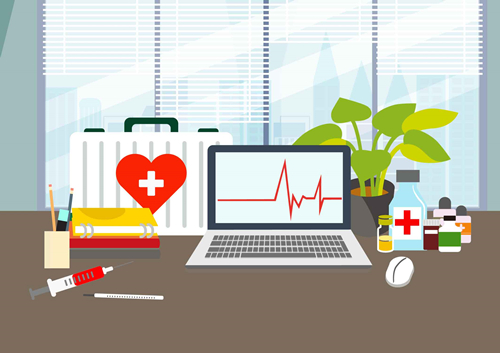 非医学专业如何考药师资格证