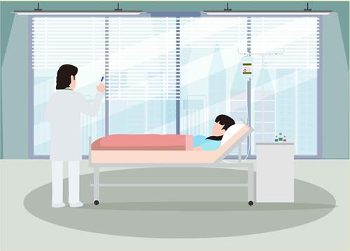 执业药师报考条件2020最新规定有哪些