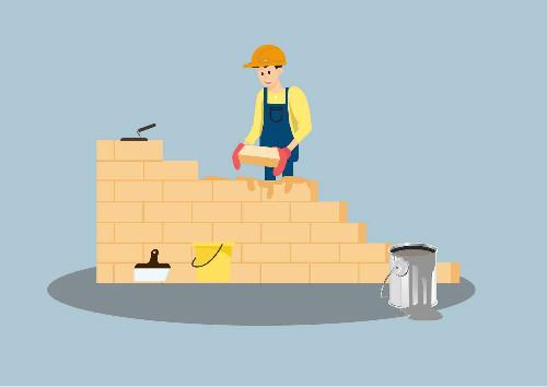 山东省二级建造师报名资格图片