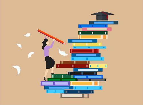 湖北省大学排名 最新高校排行榜