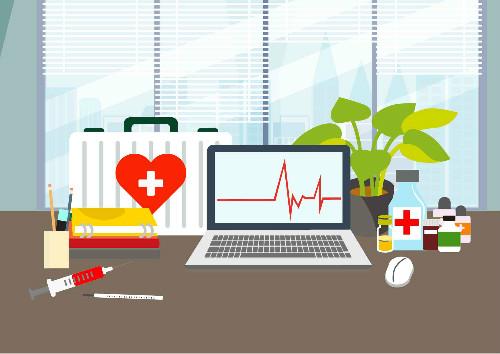 历年执业药师考查手段与复习对策