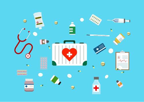 2020年贵州健康管理师证书领取截止时间:6月15日