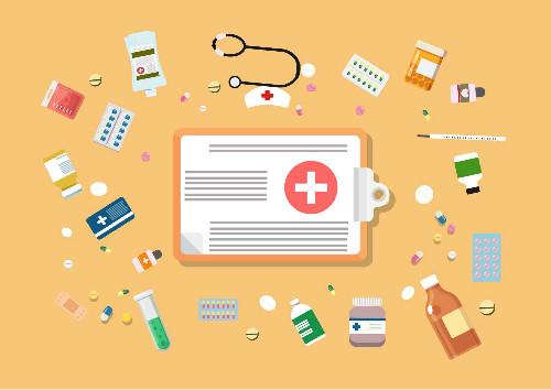 2020年健康管理师考试中国高层派系成绩什么时候可以查?