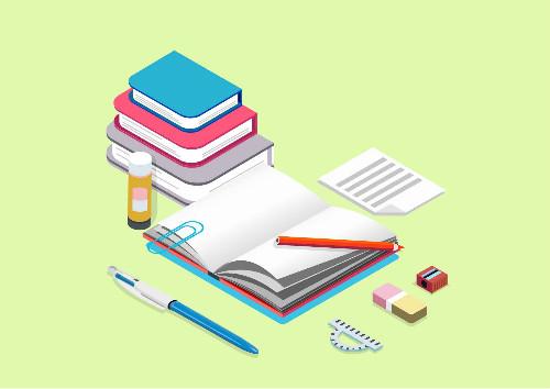 2020福建高考人数及历年高考报名人数