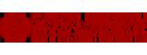 成都高新区国际中庭i2国际私塾logo