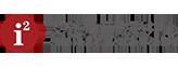 郑州金水区国基路i2国际私塾logo