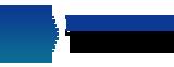 杭州拱墅区丰潭路汉普森英语培训logo
