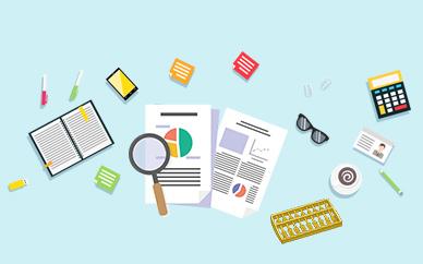 2021注册会计师cpa报名条件