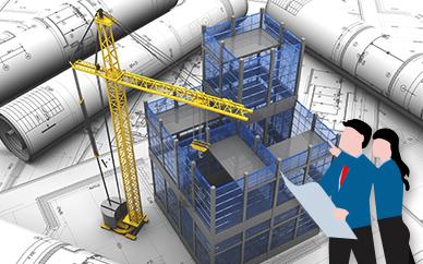 2020年吉林二建考试时间是什么时候_开发二级建造师考试时间
