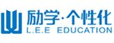 邢台桥西区励学中小学辅导培训logo