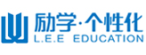开封龙亭区励学中小学辅导培训logo
