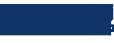 呼和浩特U拓英语培训机构logo