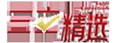 上海静安区愚园路三立精选教育培训机构logo
