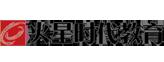 济南历下区火星时代教育logo